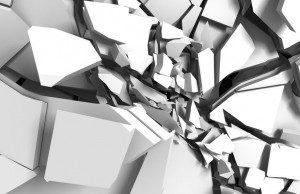 strategie-communication-nouvelle-disruption-banalite-201705