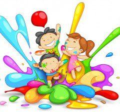 Parfois touchant, souvent drôle, l'enfant apporte crédibilité et sympathie à la marque lorsqu'elle lui confère un rôle central.