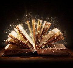 Le storytelling est une stratégie de communication mêlant forme et fond. Un contenant emprunté aux récits et un contenu immergeant les consommateurs.
