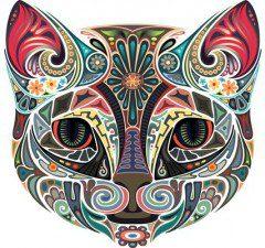 Les chats sont très exploités dans les campagnes publicitaires. Pour quelles raisons ? Effet de mode ? Efficacité stratégique ? Facilité créative ?