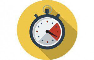 Adopter une organisation agile pour réduire le Time To Market des offres de services digitaux avec… zéro budget.