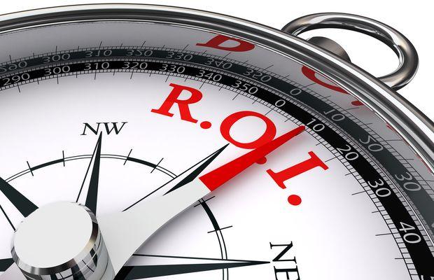 La mesure du ROI nécessite d'en finir avec l'opposition digital versus traditionnel et de (re) penser le digital