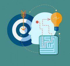 Dossier sur les stratégies de communication et les stratégies publicitaires : quels chemins futurs, quelles anticipations et prospective, quels futuribles ?