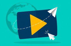 La sélection du type de contenu vidéo maintient l'intérêt des visiteurs sur un site d'e-commerce, accroît les interactions avec eux, les transforme en acheteurs