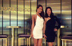 Les grands défis des petites et moyennes marques françaises en Chine