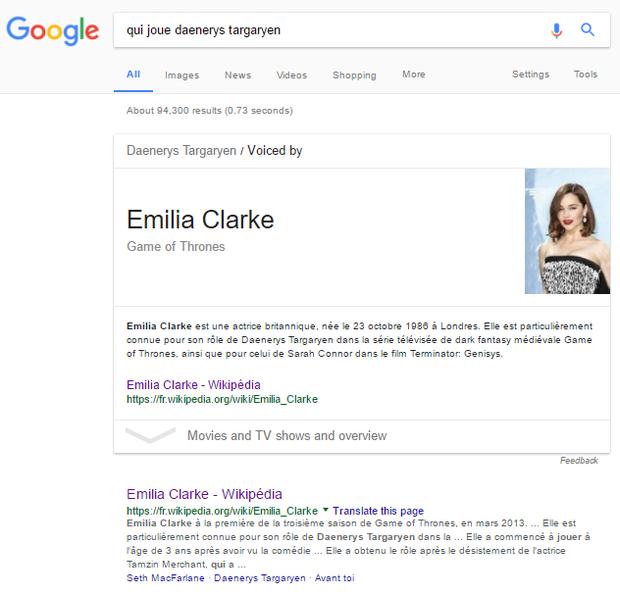 emilia-clarke-daenerys-marketing-content