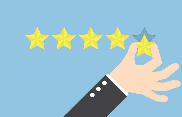 RTIM : Real Time Customer Interaction management. Définition et bonnes pratiques pour une stratégie RTIM réussie. Comment répondre à un parcours client sans couture ?