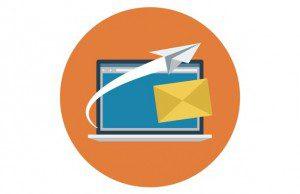De la nécessité d'évaluer l'engagement des abonnés pour améliorer la délivrabilité des emails. 4 mesures pour maximiser l'engagement des abonnés.