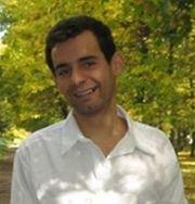 Jean-François Vincentini, Consultant Indépendant en Performance & Innovation