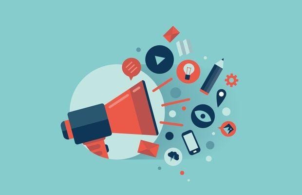 Comment, avec le content marketing, sortir de l'indifférence et s'affranchir de la banalité et du convenu du contenu marketing ? Quelle méthodes mettre en place ?