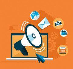 Le marketing de contenu et évolution des marques sont liés. Pourtant, le mode de diffusion des contenus reste massif et banal. Comment se différencier ?