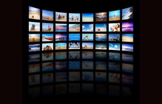 Baisse tendancielle de la consommation linéaire et succès des services OTT poussent les groupes audiovisuels à intégrer l'OTT comme un axe de diversification