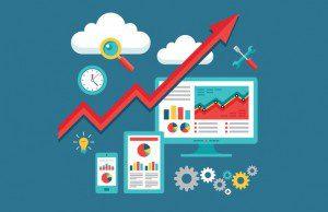 Optimisation de contenu structurel : comment améliorer votre contenu existant afin d'augmenter votre trafic et votre taux de conversion ?