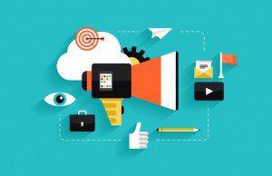 Mesurer les résultats d'une stratégie de contenus, de content marketing : les outils, les KPI et les paramètres essentiels à mettre en place.