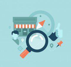 Les apports de la Localisation Intelligence au secteur du retail / distribution