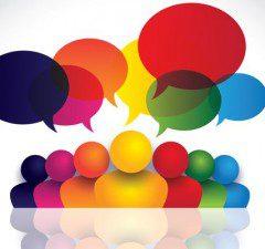L'Employee Advocacy, pour unir ses collaborateurs autour d'une stratégie digitale efficace et développer une Marque Employeur plus forte