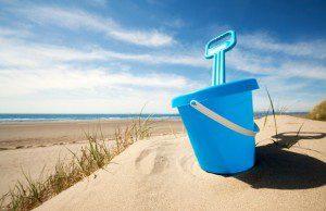 Etude : portrait des vacances idéales. Les différentes menaces à des vacances parfaites. Comprendre les attentes des Français en matière de vacances.