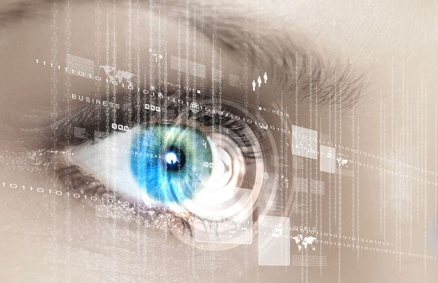 E-commerce : l'intégration de la vidéo dans l'expérience shopping en ligne peut être source de revenus importants pour les enseignes virtuelles