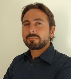 Ronan Le Vot, Key account manager, Selligent