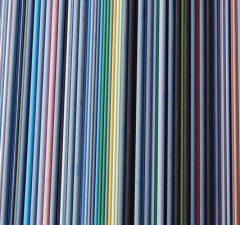 Les pièges des silos marketing : comment les désamorcer ? Solutions : mettre en place de nouveaux process, se recentrer sur le client et son expérience