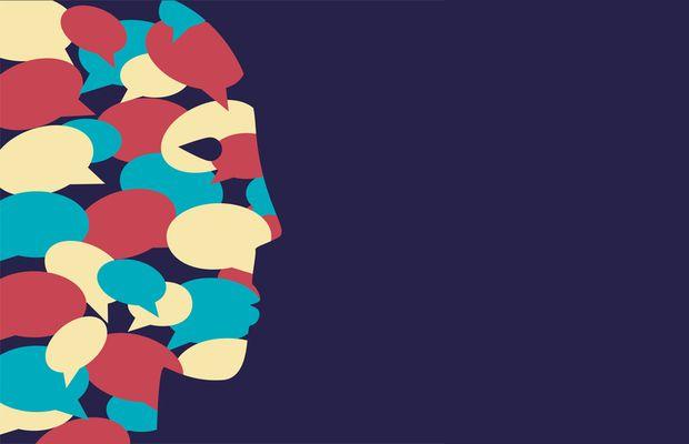 Comment ne pas être ignoré par les clients grâce à la l'individualisation et à la compréhension de la singularité du consommateur