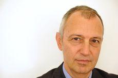 François Pichon, Directeur Marketing Europe de l'ouest, Mapp Digital et membre du CMIT