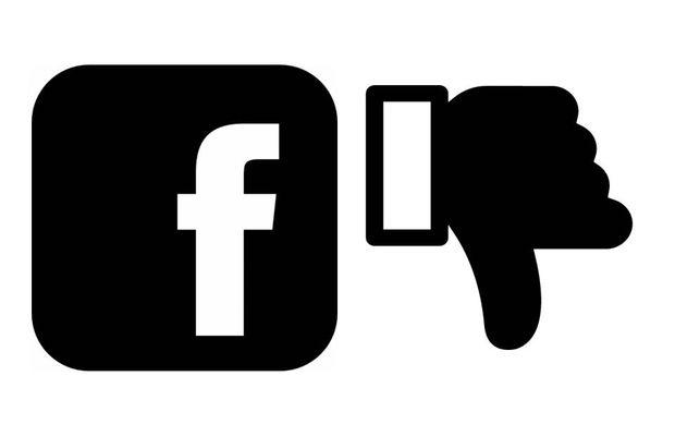 Snapchat et Instagram sont les nouvelles destinations des adolescents qui désertent Facebook. Impacts sur le marketing et sur les marketeurs ?