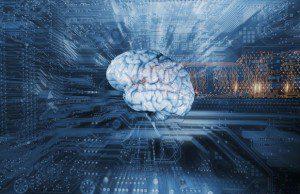 L'intelligence artificielle va créer – et non supprimer – des emplois dans le marketing. Voici comment. RH