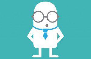 Chronique du marketing B2B : La persona, donnez un visage au décisionnaire B2B
