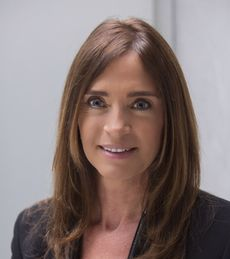 Carole Dubourg, Directrice Commerciale Rocket Fuel France