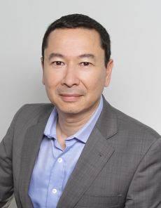 Didier Nguyen, Directeur Commercial Europe du Sud chez Limelight Networks