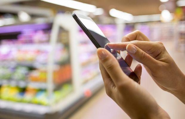 Comment développer le m-commerce ? Solutions en matière de rapidité, de contenu et d'infrastructure web...