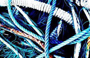 Psychologie des couleurs et conventions colorimétriques : quelle marge de créativité pour les marketeurs et en marketing communication ?