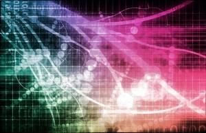 Comment l'intelligence artificielle est-elle utilisée en marketing ? A quelles fins et dans quels sens ?