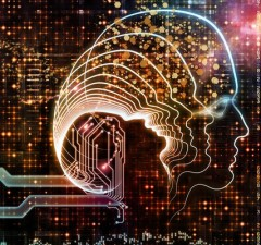 Les enjeux de l'intelligence artificielle liée à la gestion de campagnes marketing
