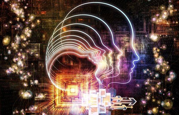Périmètre d'action et facteurs-clé de succès d'une intelligence artificielle au service client . IA