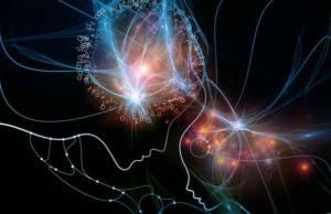 Quel intérêt représente l'intelligence artificielle pour le service client ? Quels écueils éviter pour mettre en place l'IA au service (du) marketing ?
