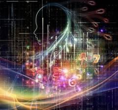 Entraîneur d'intelligence artificielle, Producteur et monétiseur d'« Apptitudes », Psydesigner, Ethicien... nouveaux métiers de l'intelligence artificielle IA