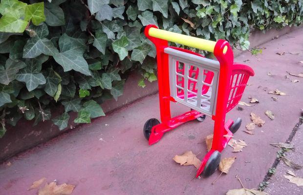 Les ventes en magasins de produits de grande consommation seront dépassées par les vente en ligne dans cinq ans. Impacts sur les stratégies marketing ?