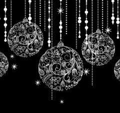 Black Friday : Premier pic de consommation avant Noël pour le commerce autant physique qu'en ligne. E-commerce et retail.