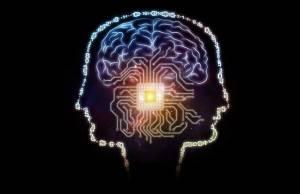 En Marketing BtoB, l'intelligence artificielle est essentielle là ou l'humain ne peut faire seul. Oui, l'IA apporte de la valeur, même en B2B !