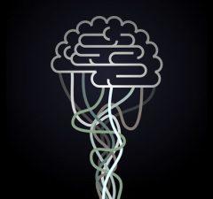 L'intelligence Artificielle aujourd'hui : mythe, réalité, fantasme ? Déconstruction et éclairages de l'IA appliquée au marketing.