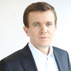 Frédéric Durand, Président et Fondateur de Diabolocom