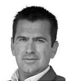 Marc Chastaing, Consultant indépendant en Marketing Stratégique et Développement