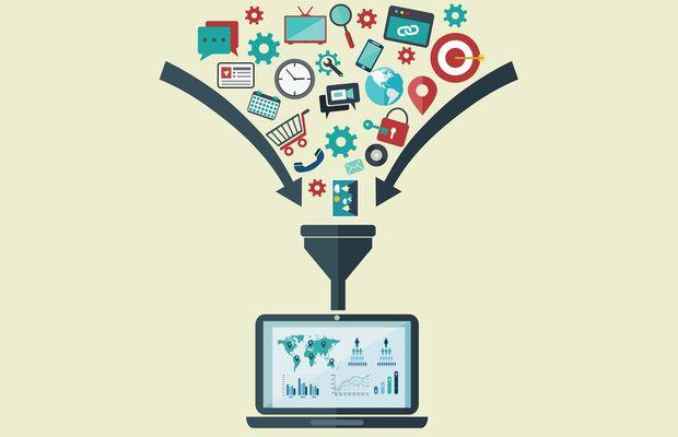 Comment rester pertinent face à ces requêtes digitales en expansion ? Comment se démarquer des concurrents grâce au Big Data lié au SEO, SEA et SMO ?