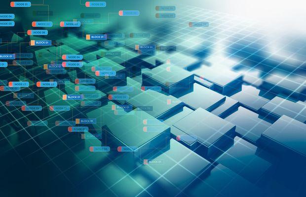 Quelle valeur probatoire pour la blockchain ? Les carences auxquelles la blockchain pourrait remédier. Propriété intellectuelle