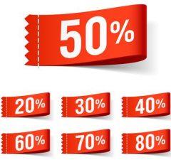 La résurrection de la guerre des prix au détriment de la marque et de l'expérience... Quels impacts durables sur les marques et leur marketing ?