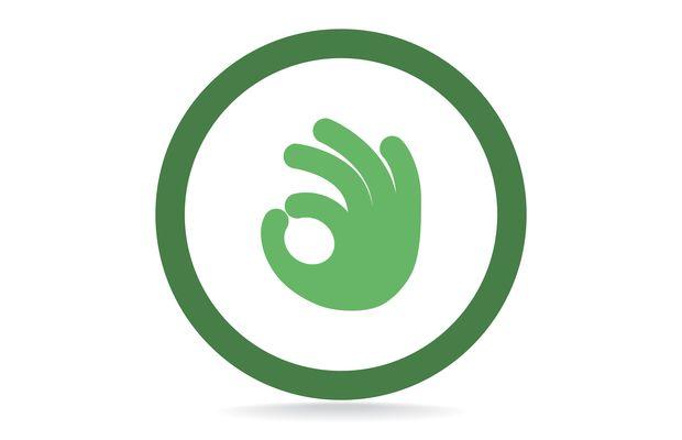 Décisive pour la fidélisation, l'expérience client intègre tous les services et tous les contacts avec l'entreprise. Une approche globale s'impose.