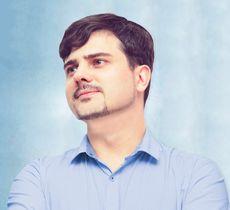 Auteur : Julien Rio, Head of Marketing de Dimelo