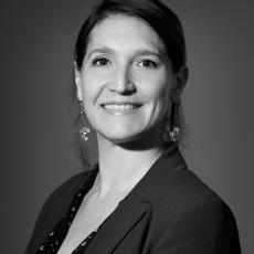 Nadine Faure, Media & Digital New Business Director, Kantar
